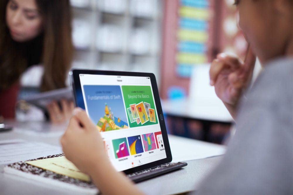IOS 10 даст возможность удалять штатные приложения наiPad иiPhone