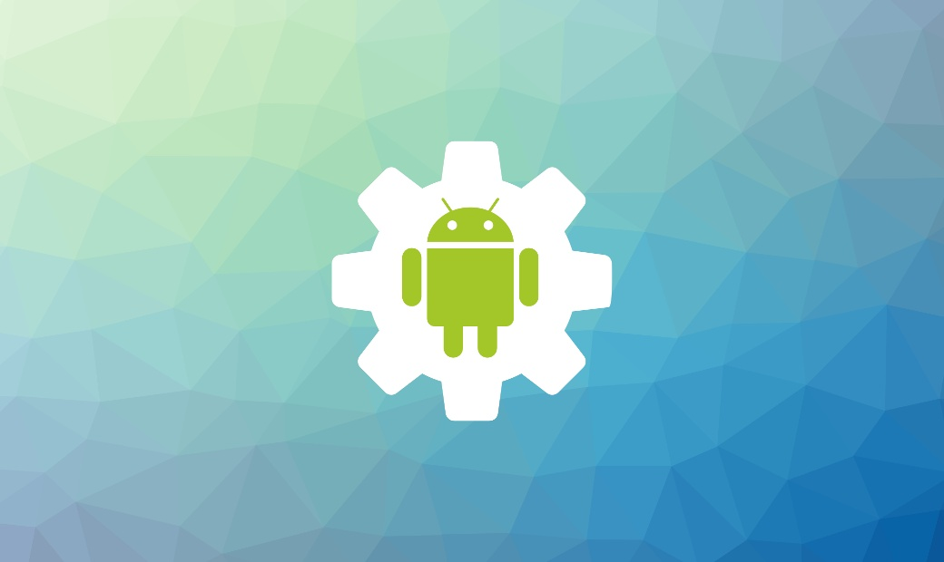 android-binder