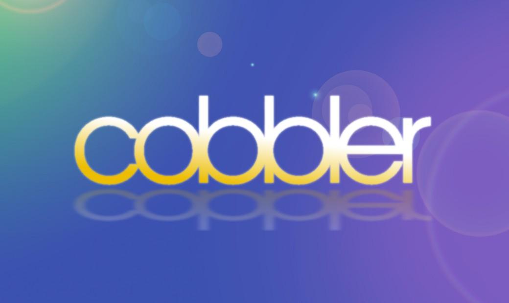 cobbler-h