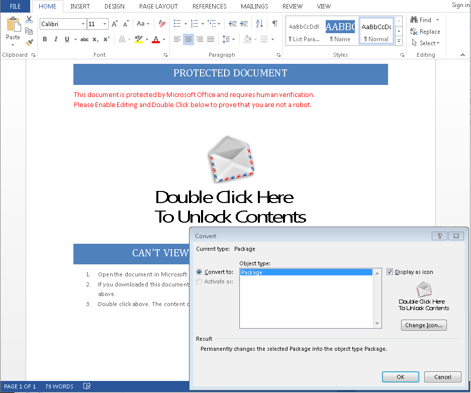 microsoft-ole-abused-to-embed-malicious-code-in-office-docs-similarly-to-macros-505301-4