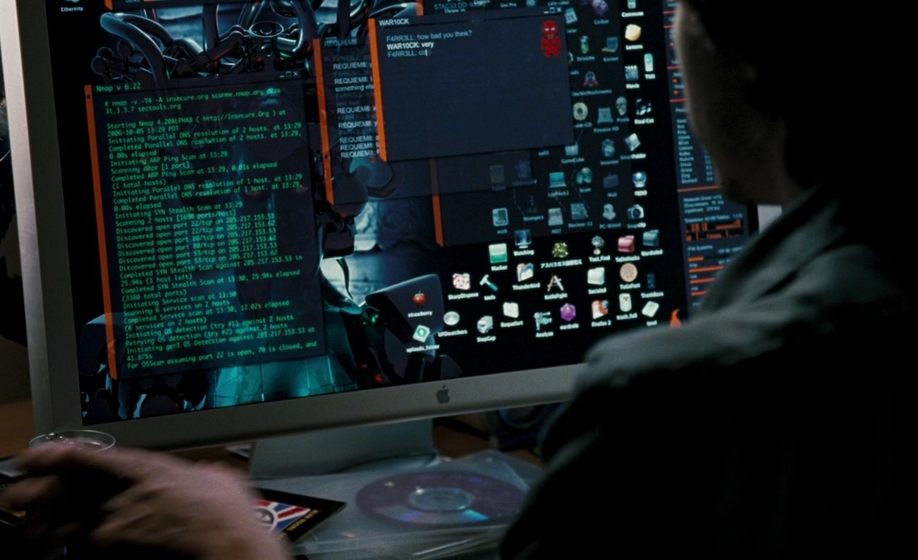 us government hired hackers to test systems vulnerability And the federal government has neither the skill and the critical real-world systems anyone who revealed a new computer vulnerability got a.