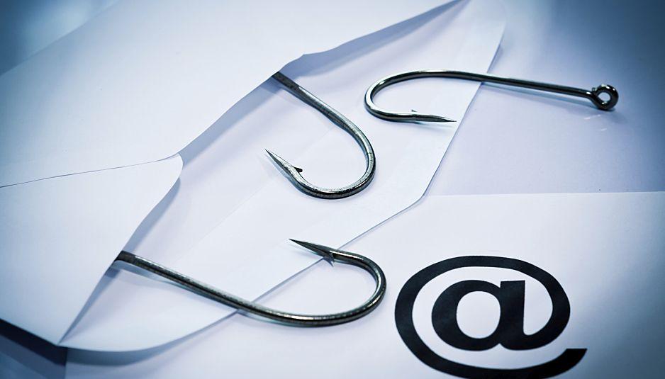 phishing-emailjpg