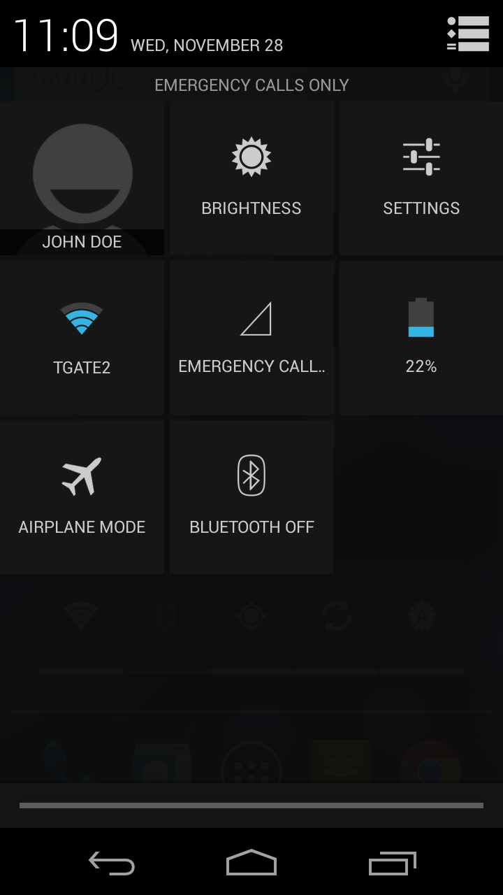 aosp jb beta1 by maclawstudio для самсунг w i8150 без компьютера
