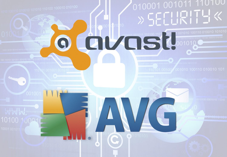 AVG_Avast