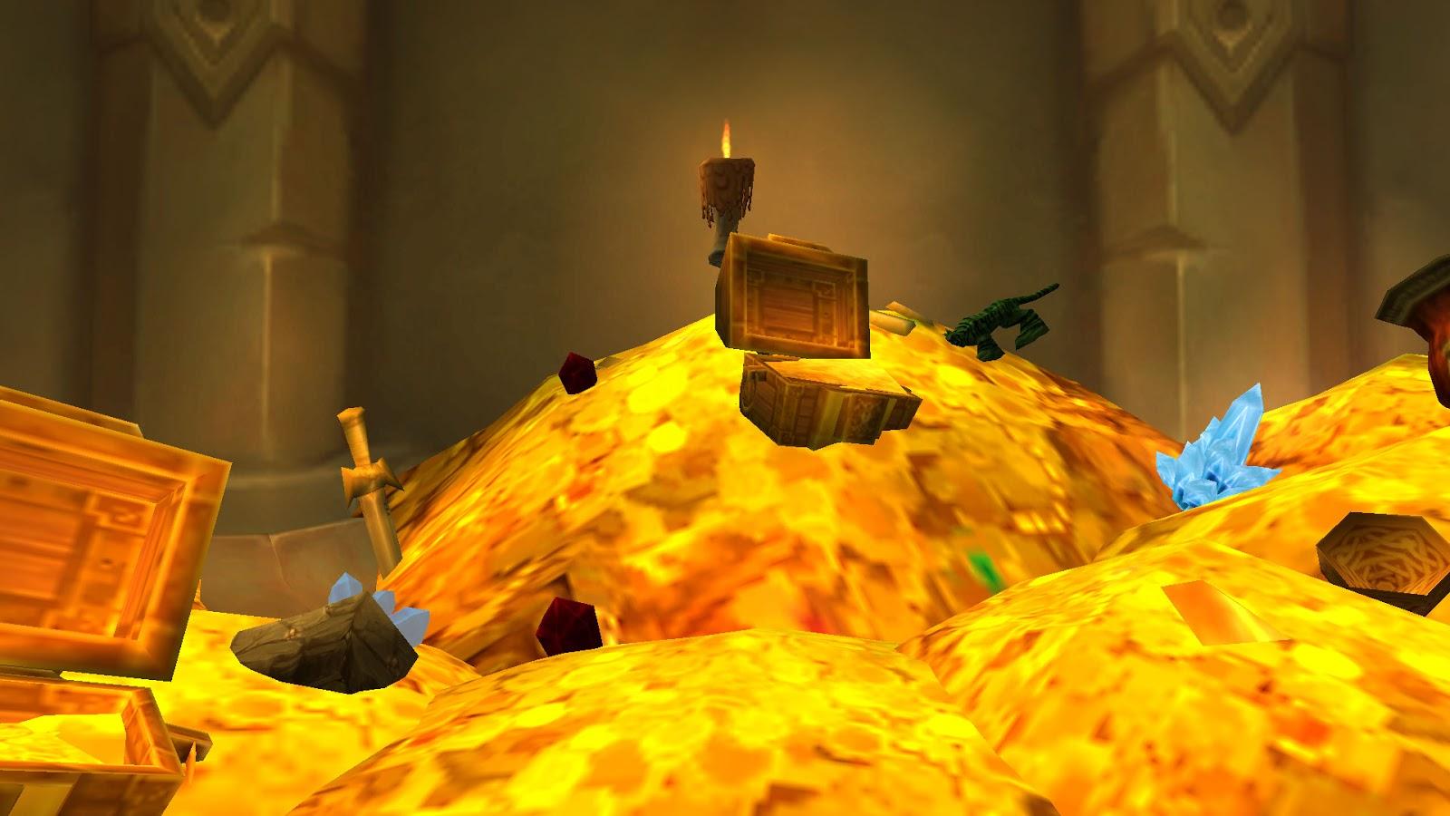 World-of-warcraft-bank-vault