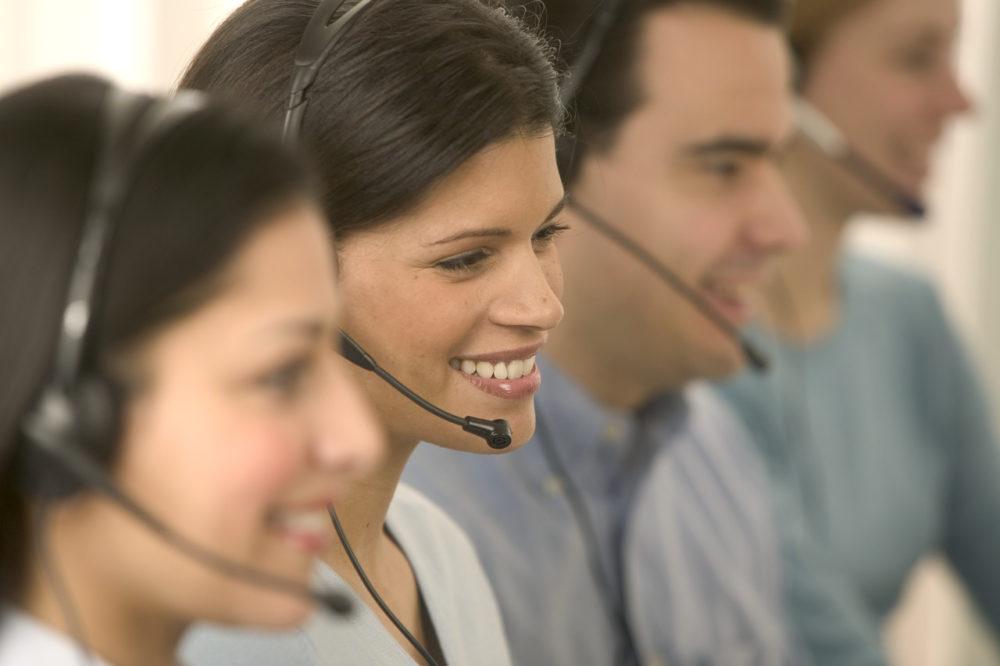 callcenter-1000x666.jpg