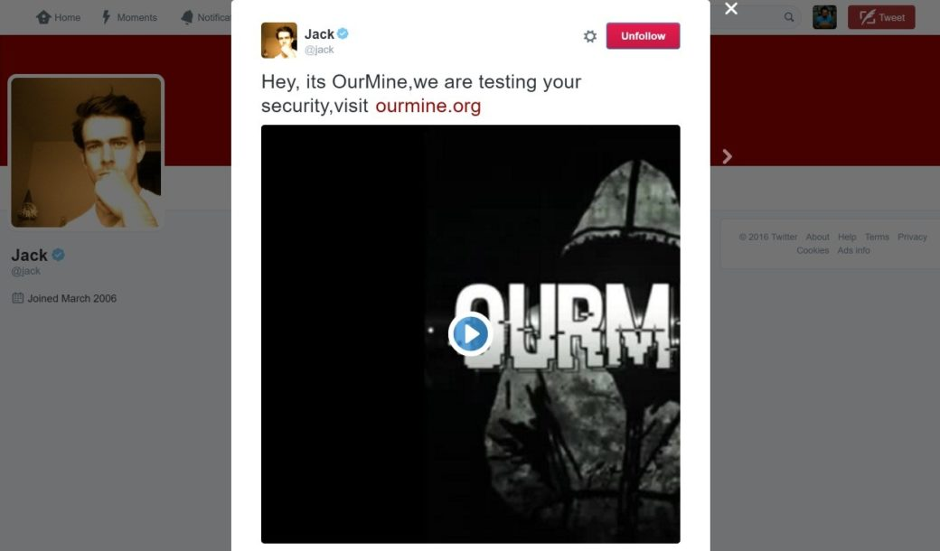ceo-hacking-wave-continues-as-jack-dorsey-marissa-mayer-fall-victims-to-ourmine-506161-2