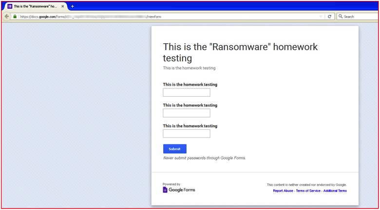 cuteransomware_8