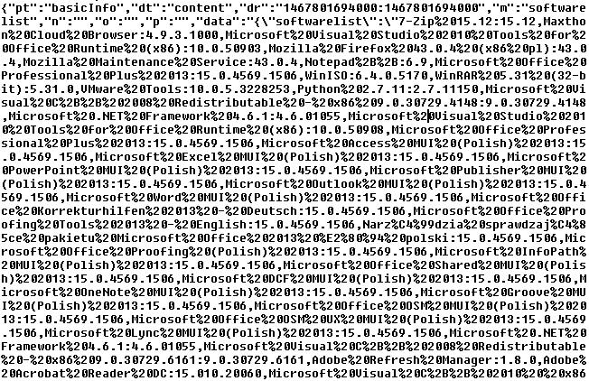 datatxt