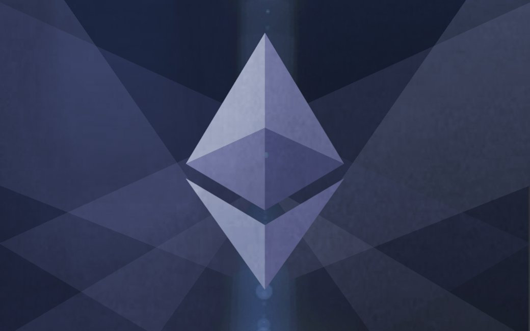 ethereum-cover-h
