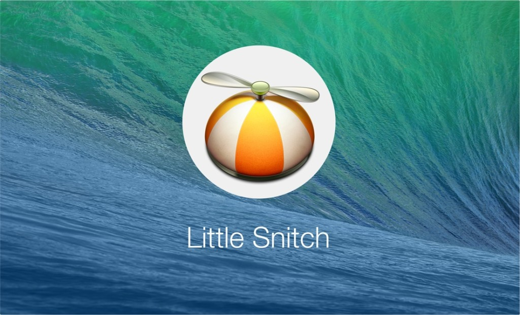 little_snitch