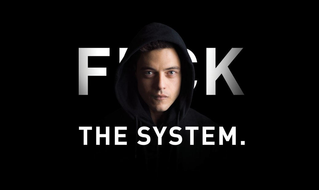 Фильмы о программистах и хакерах