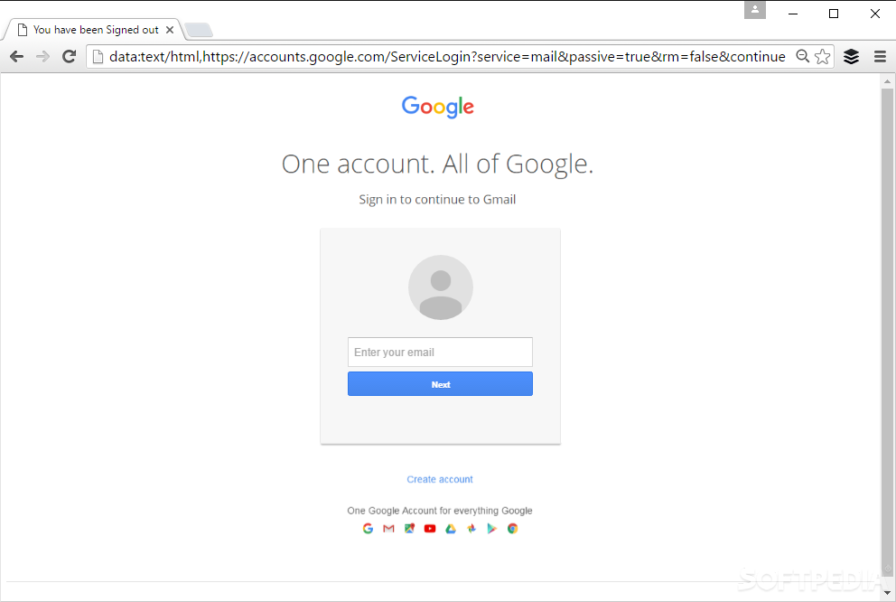 phishing-trick-targeting-google-relies-on-data-uris-to-mask-the-page-s-real-url-505839-3