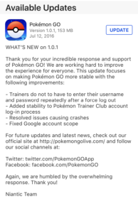 pokemon-go-update-100671279-large970.idge