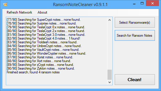 ransomnotecleaner-removes-ransomware-junk-from-your-pc-505978-4