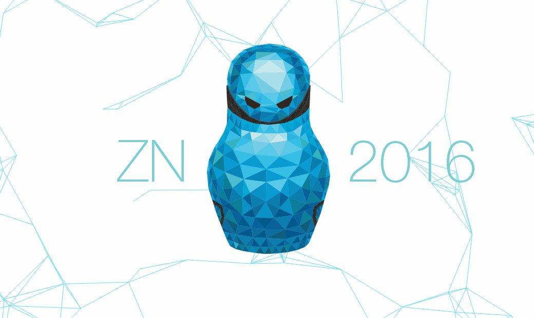 zn-2016