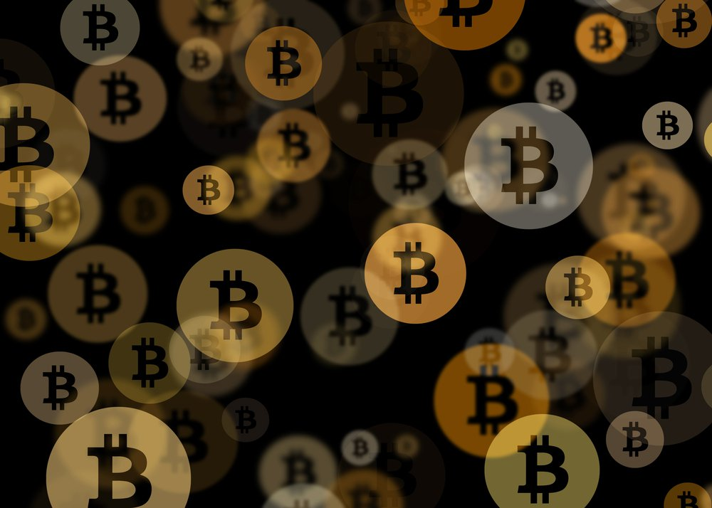 биткоины скачать программу - фото 9