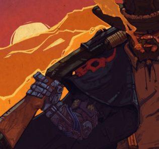 Cowboy-Drawing-h