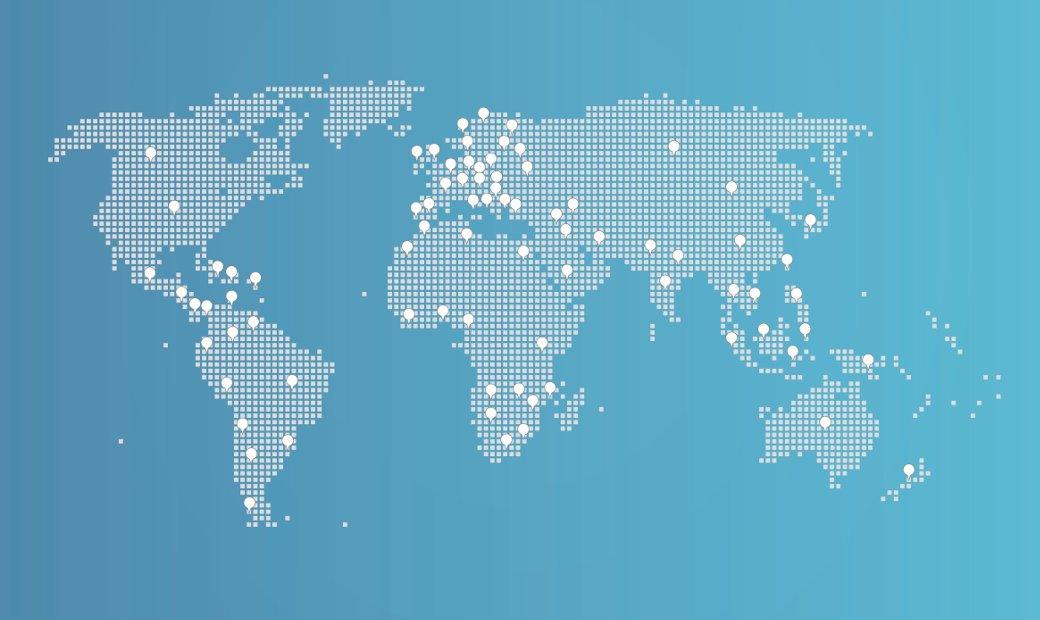 Map-sec-h