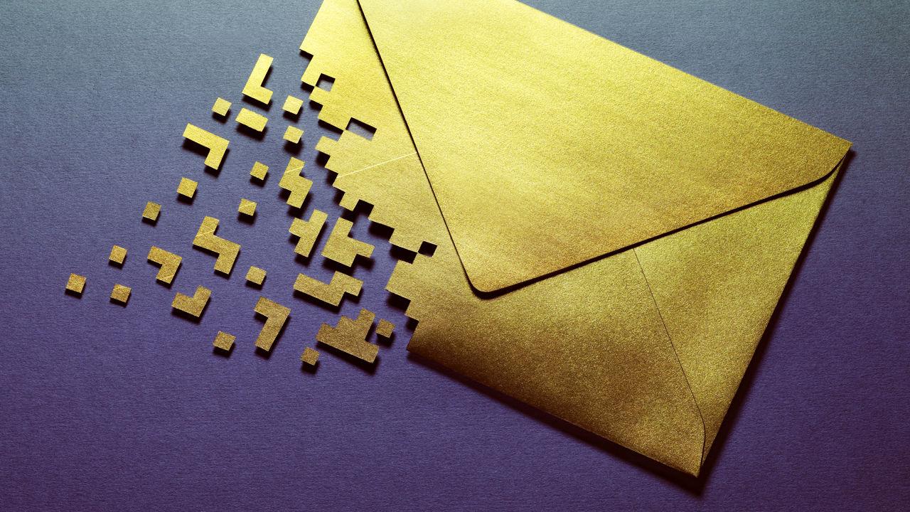 crypto_mail