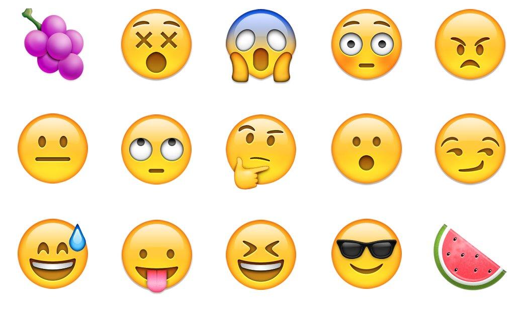 emoji-title-h
