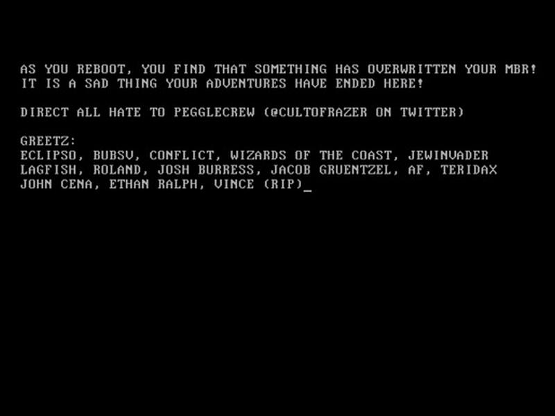 hacker_message_fosshub_3434_youtube_black