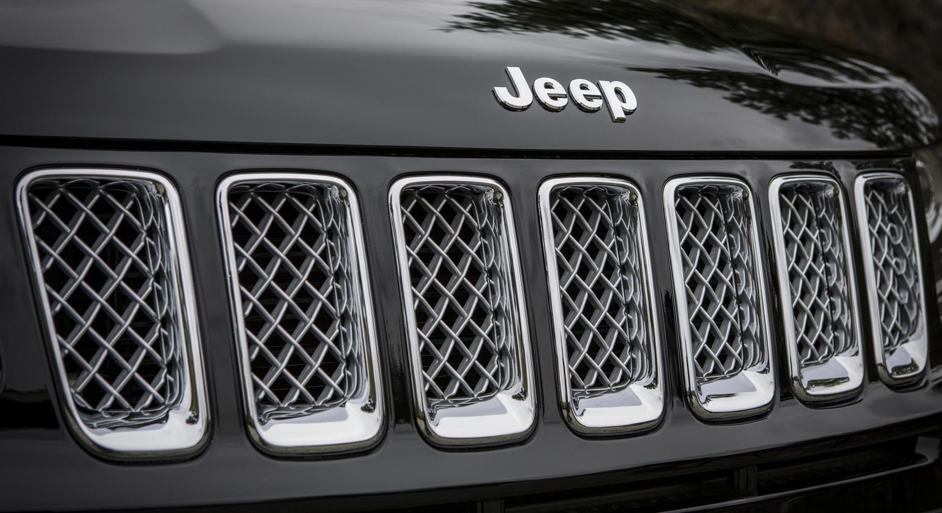 jeep-grill-wallpaper-wallpaper-4
