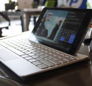 tablet-desk-h