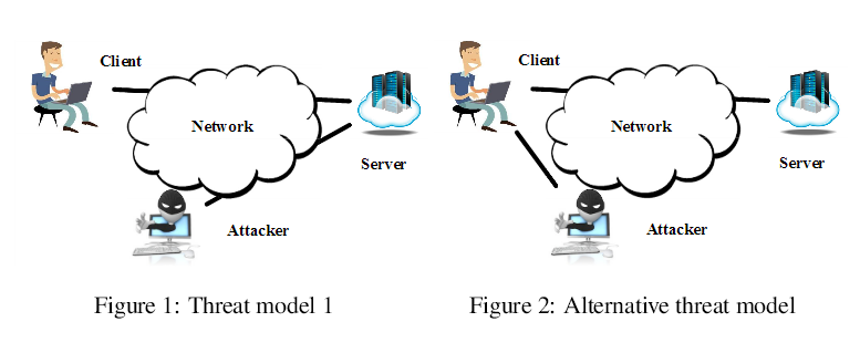 tcp-flaw-in-linux-servers-allows-web-traffic-hijacking-507182-3