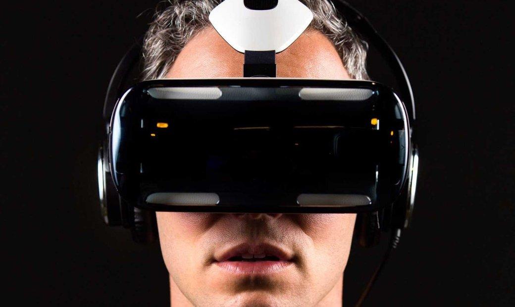 virtual-reality-h