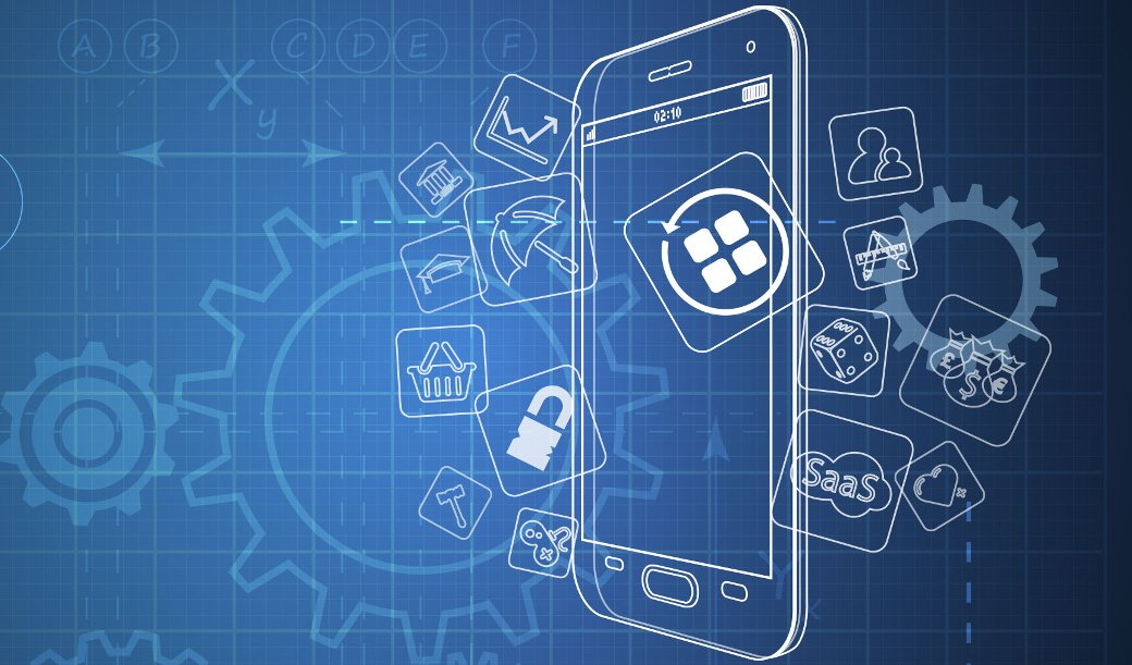 outsourcing_app_hack-h