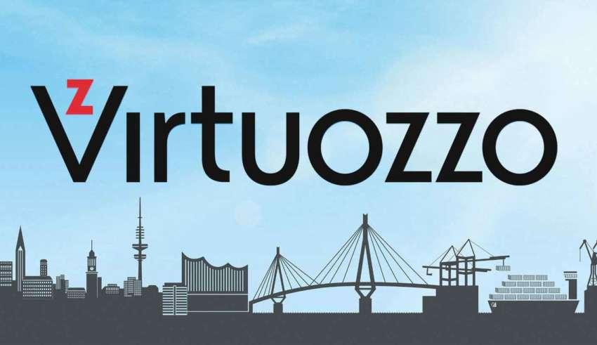 virtuozzo_2