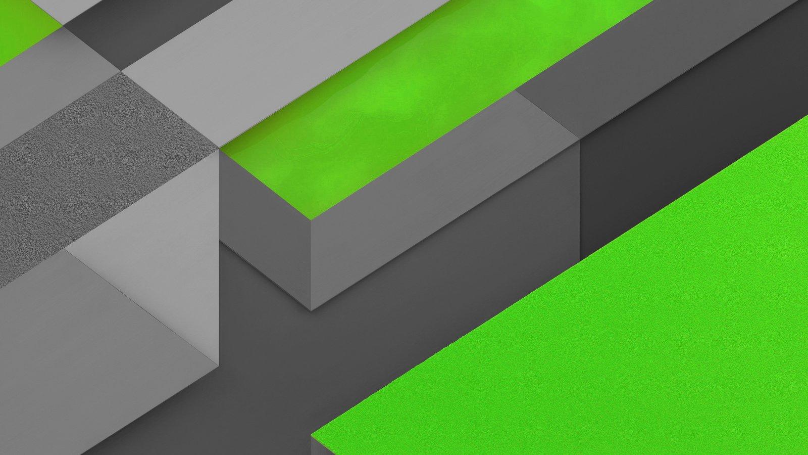 How to manually install nokia 6 android 8. 1 oreo update (ota).