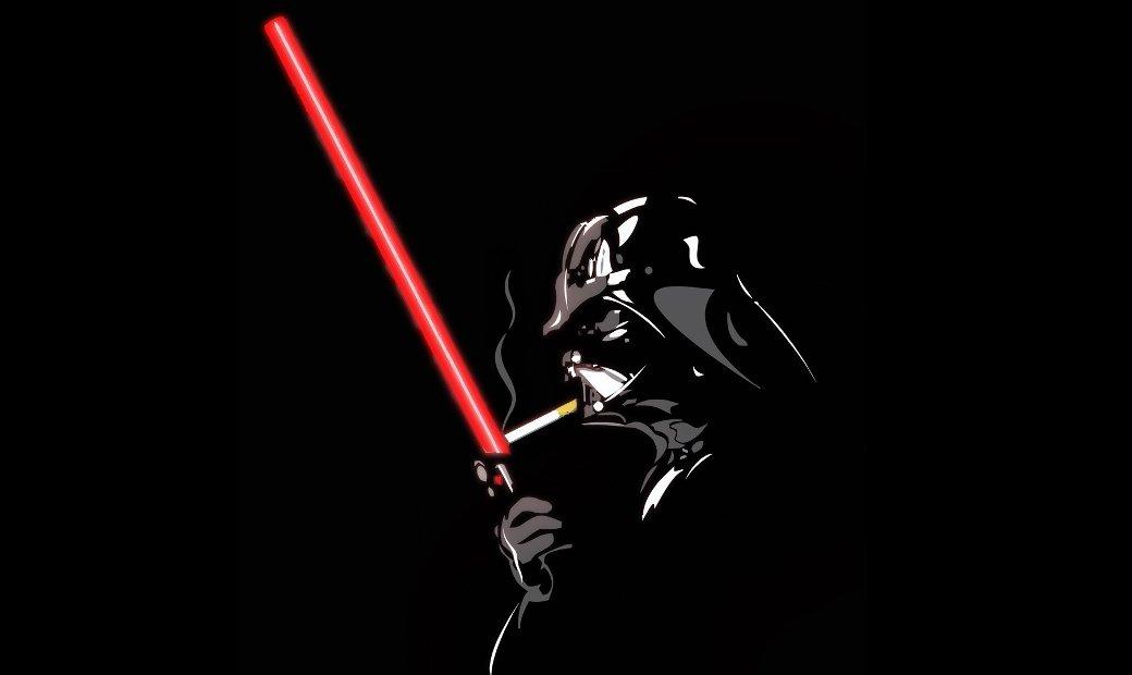 darth-vader-smoke-h