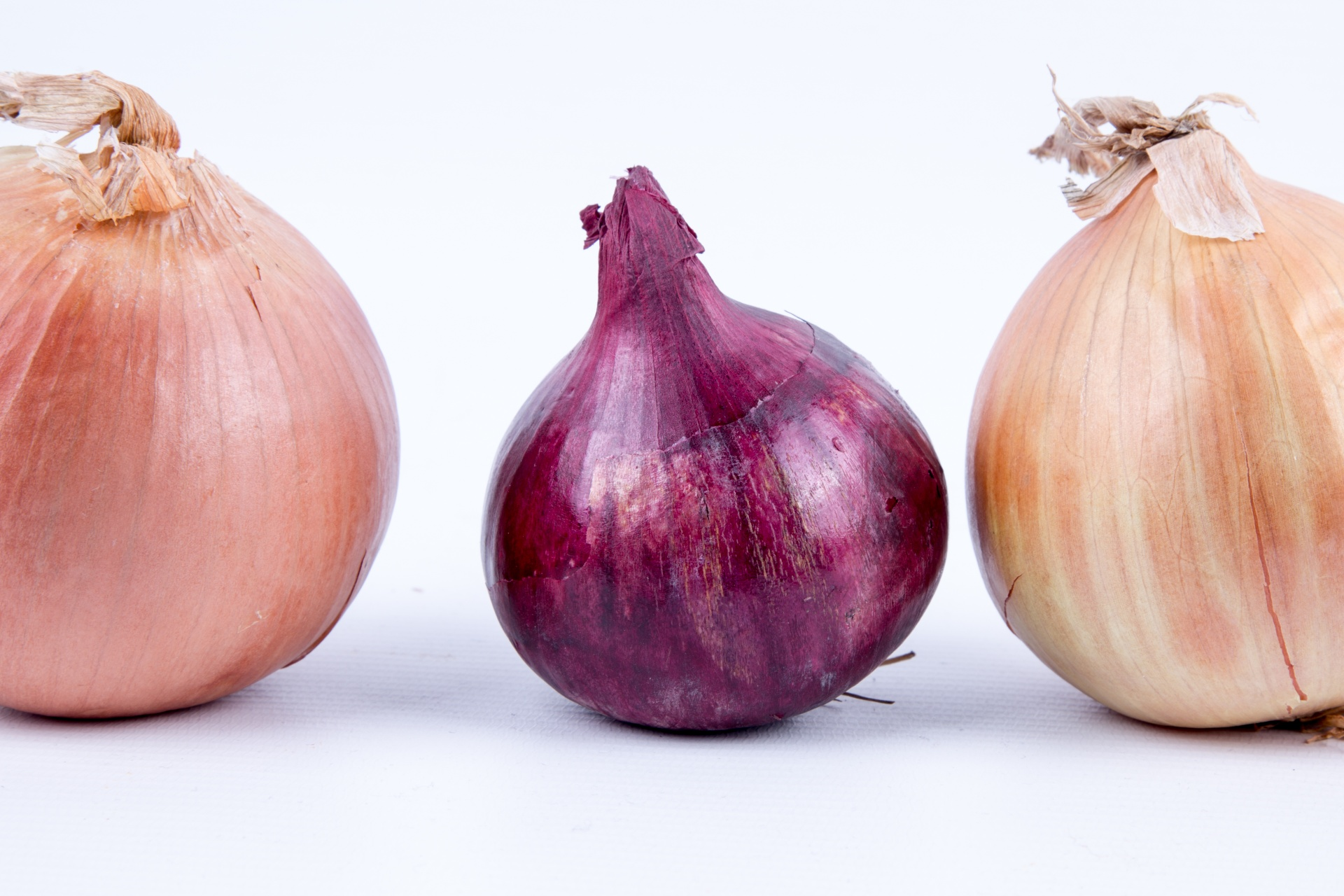 onion-14632381968gt