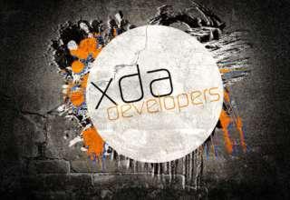 xdawallpaper