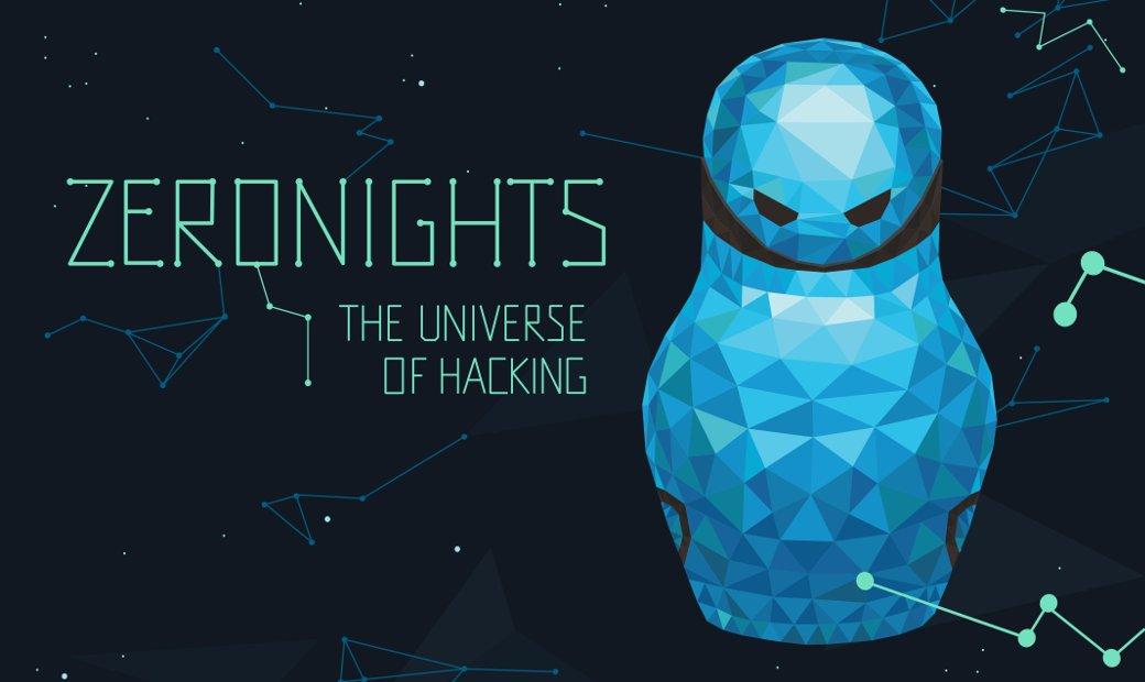 zn-hacking-universe