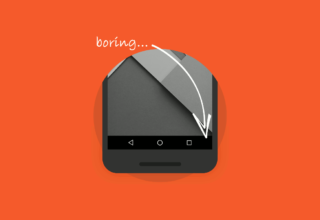 navbar-apps-h