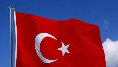 turkish-flag-12_0