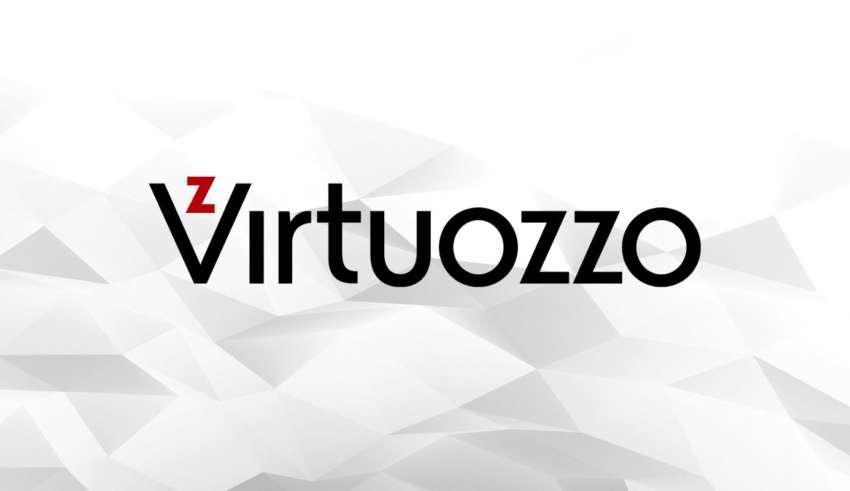 virtuozzo-h