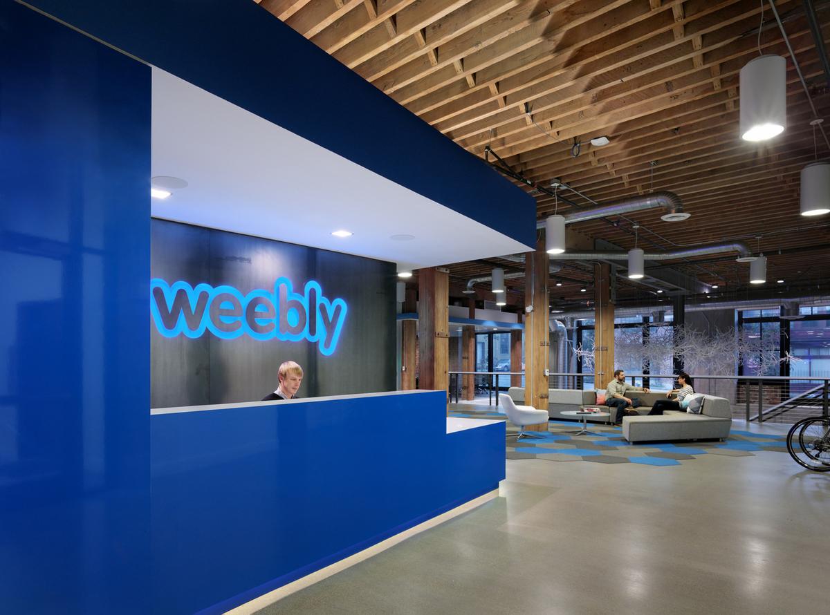 Сервис для создания сайтов Weebly подтвердил утечку данных 43 млн пользователей