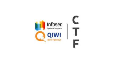qiwi-ctf-2016
