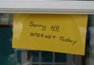 sorry-no-internet-today-2