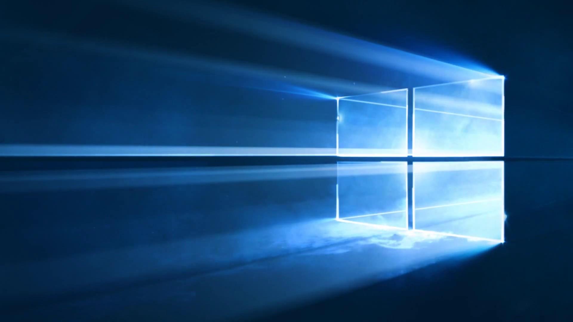 0-day уязвимость в Windows использовалась группой FruityArmor для целевых атак