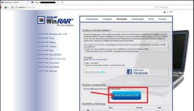winrar-be_sp_introduced-2
