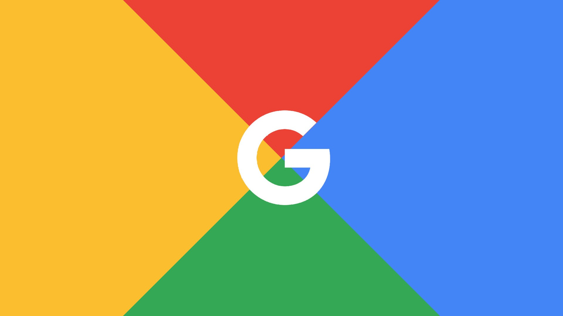 Googles free service instantly translates words phrases and web pages between English and over 100 other languages