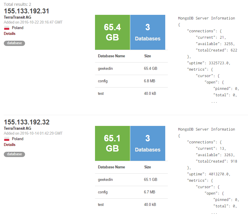 geekedin-databases