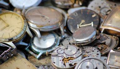 broken-watches