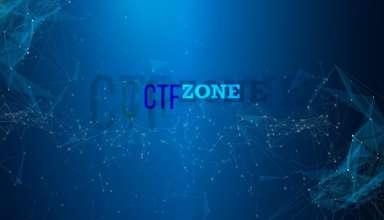 ctfzone